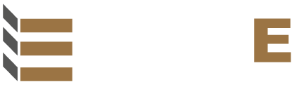 PRO E | property experts